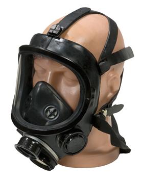 маска ППМ88