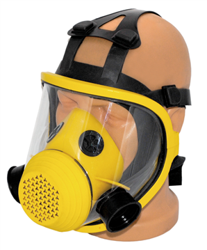 маска ARTIRUS 1